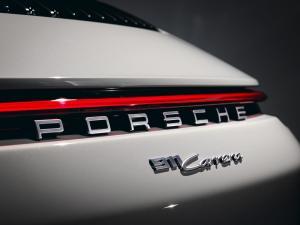 porsche-911-carrera-992-2019-8