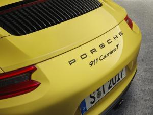 porsche-911-carrera-t-991-13