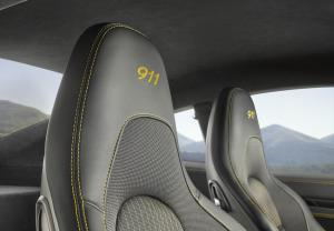 porsche-911-carrera-t-991-5