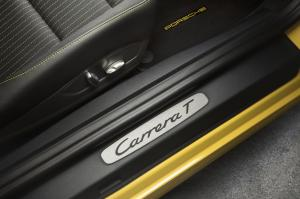 porsche-911-carrera-t-991-6