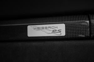 porsche-911-gt2-rs-991-fl-16