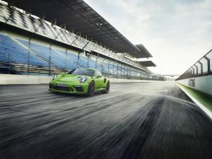 porsche-911-991-gt3-rs-pack-weissach-1