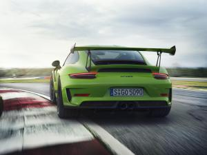 porsche-911-991-gt3-rs-pack-weissach-3