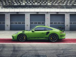 porsche-911-991-gt3-rs-pack-weissach-8