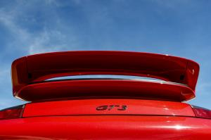 porsche-911-gt3-saga-7