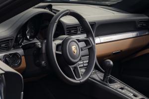 porsche-911-speedster-992-10