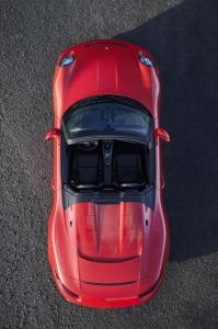 porsche-911-speedster-992-12