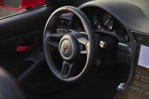 porsche-911-speedster-992-16