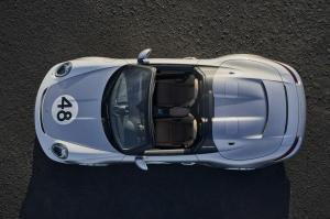 porsche-911-speedster-992-19