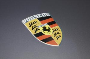 porsche-911-speedster-992-21