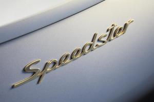 porsche-911-speedster-992-22