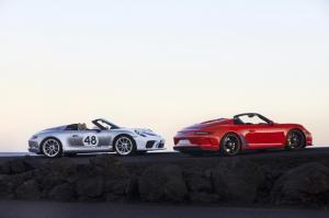 porsche-911-speedster-992-23