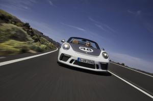 porsche-911-speedster-992-24