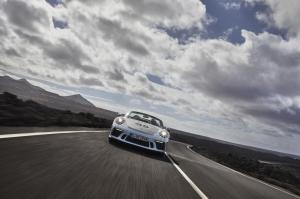 porsche-911-speedster-992-29