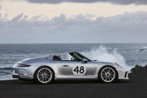 porsche-911-speedster-992-3