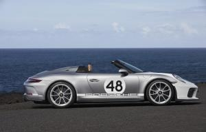 porsche-911-speedster-992-32