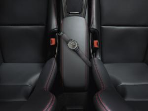 porsche-911-speedster-992-4