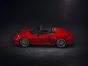 porsche-911-speeder-992-17