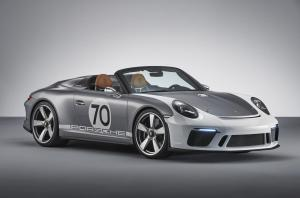 porsche-911-speedster-concept-991-1