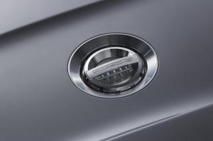 porsche-911-speedster-concept-991-11