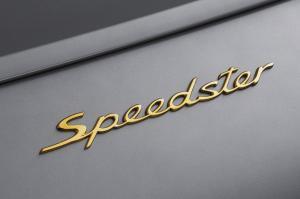 porsche-911-speedster-concept-991-12