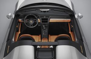 porsche-911-speedster-concept-991-13