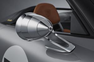 porsche-911-speedster-concept-991-2