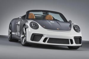 porsche-911-speedster-concept-991-6