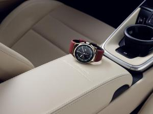 porsche 911 Targa 4S Heritage Design Edition-1