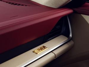 porsche 911 Targa 4S Heritage Design Edition-2