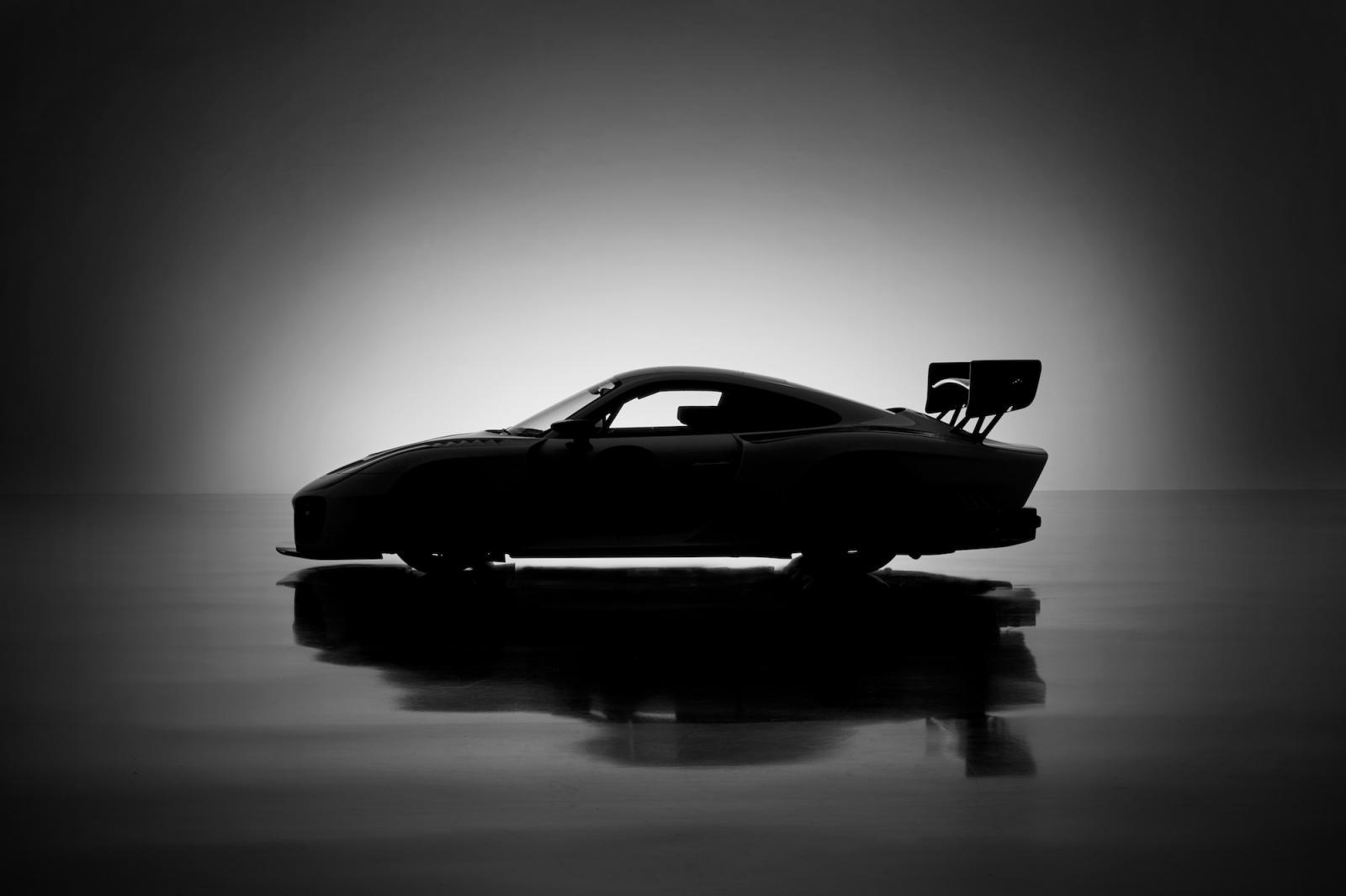 porsche-935-concept-2018-2