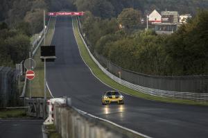 porsche-991-GT2-record-nurburgring-2017-1