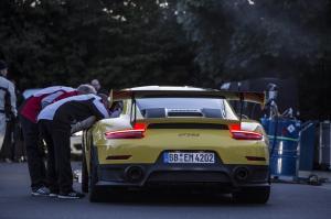 porsche-991-GT2-record-nurburgring-2017-2