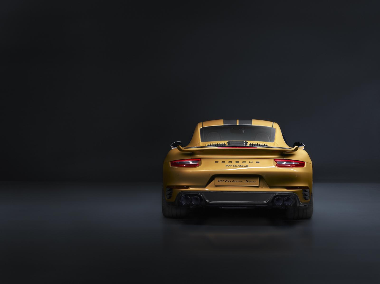 porsche-991-turbo-s-exclusive-series-4