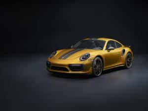 porsche-991-turbo-s-exclusive-series-1