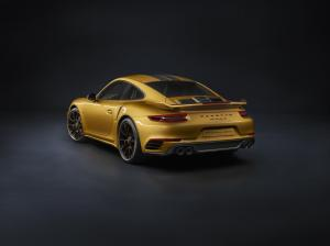 porsche-991-turbo-s-exclusive-series-3