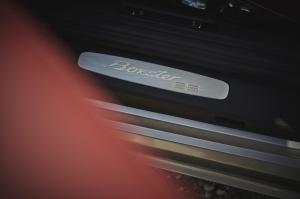 porsche-boxster-edition-25-an-15