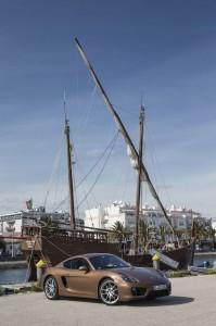 porsche-cayman-981-14