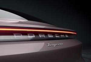 porsche-taycan-gamme-2021-1
