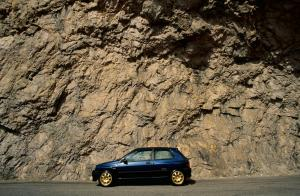 Renault Clio Williams (9)
