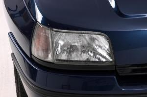 Renault Clio Williams details (13)