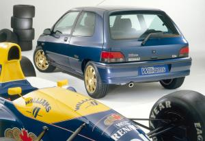 renault-clio-williams (1)
