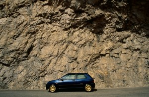 renault-clio-williams-10