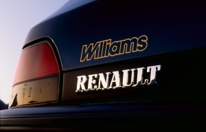 renault-clio-williams-13