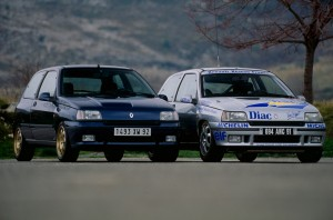 renault-clio-williams-21