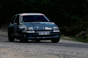 renault-clio-williams-24
