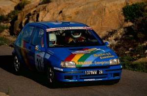 renault-clio-williams-25
