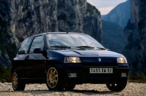renault-clio-williams-26