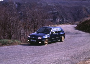 renault-clio-williams-3