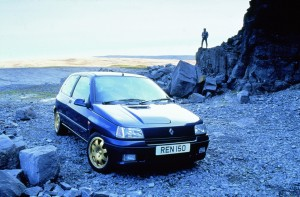 renault-clio-williams-4